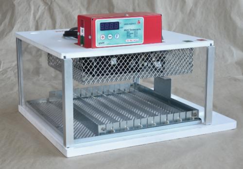 Broedmachine Brahma X18 - 25DU